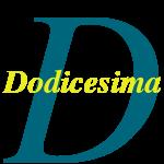 Dodicesima