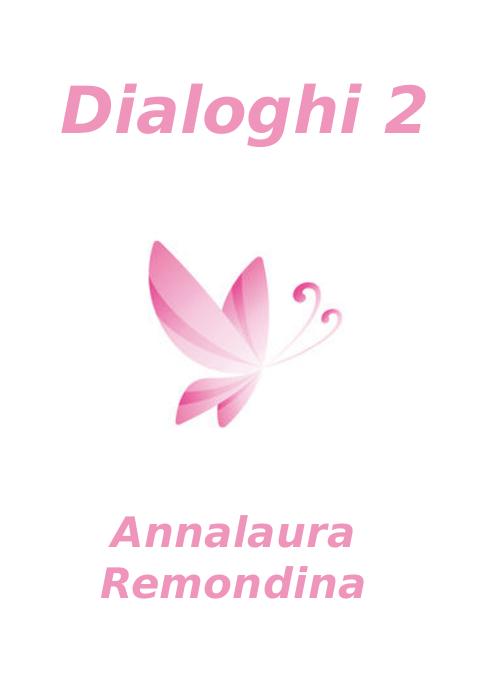 Dialoghi II
