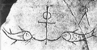 La Mistica dell'Anima : SIMBOLOGIA CRISTIANA
